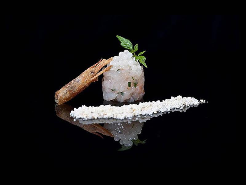 caviar (2)