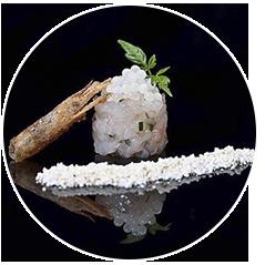 caviar-blanco-caracol
