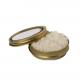 Tarro caviar blanco