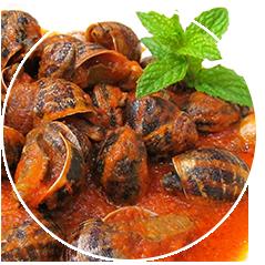 caracol-salsa